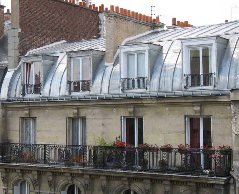 Experts fonciers agricoles et immobiliers du bassin parisien - Chambre des experts immobiliers ...